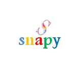 snapy online shopping
